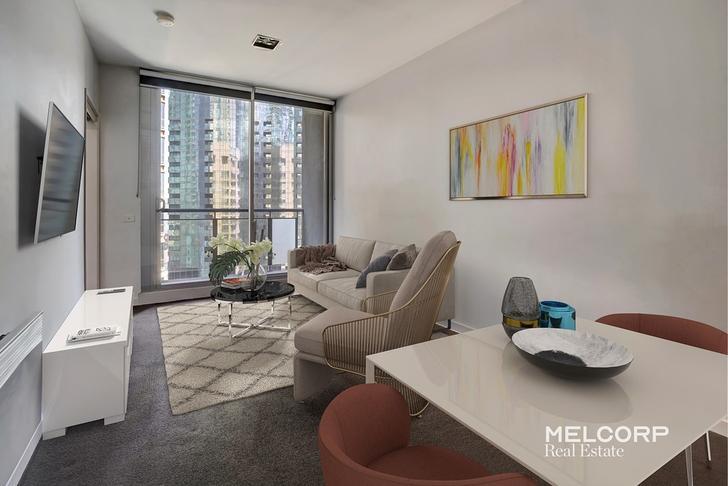 1709/8 Franklin Street, Melbourne 3000, VIC Apartment Photo