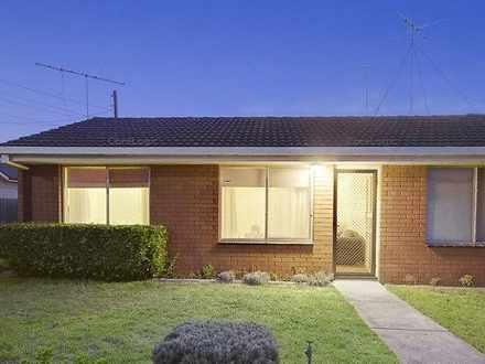 1/38 Balliang Street, South Geelong 3220, VIC Unit Photo