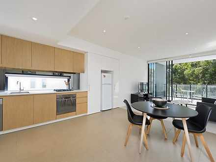 8 Saunders Close, Macquarie Park 2113, NSW Apartment Photo