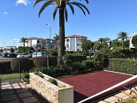 413/64 Sickle Avenue, Hope Island 4212, QLD Apartment Photo