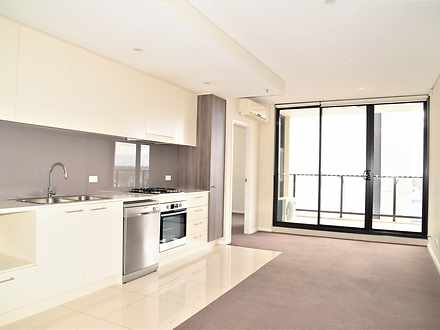 LEVEL19/103-109 George Street, Parramatta 2150, NSW Apartment Photo