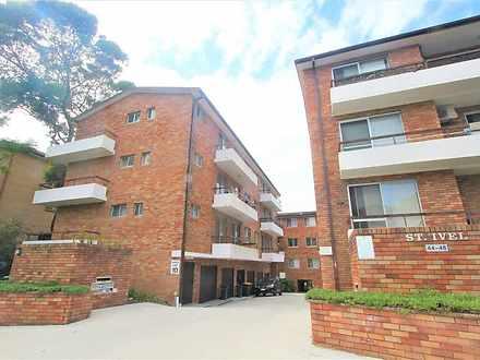 8/44-48 Rutland Street, Allawah 2218, NSW Unit Photo