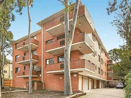5/39 Neil Street, Merrylands 2160, NSW Apartment Photo