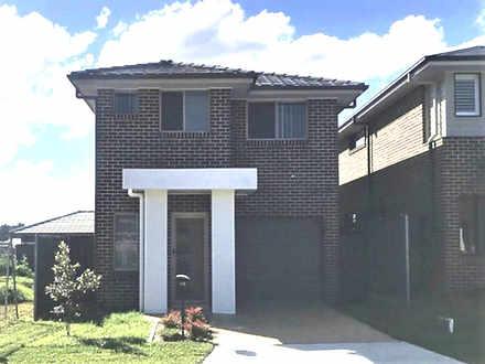 16 Coventry, Hamlyn Terrace 2259, NSW House Photo