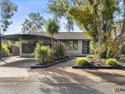 5 Gibbes Place, Weetangera 2614, ACT House Photo