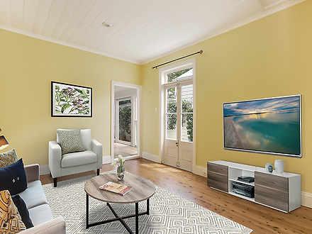 32 Phillip Street, Balmain 2041, NSW House Photo