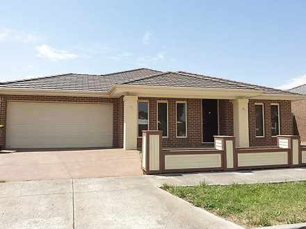 17 Trevi Drive, Mernda 3754, VIC House Photo