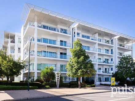 15/1 Preston Street, Como 6152, WA Apartment Photo