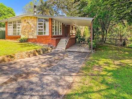 261 Midson Road, Epping 2121, NSW House Photo