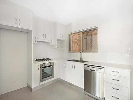 3/32 Birdwood Street, Coorparoo 4151, QLD Apartment Photo