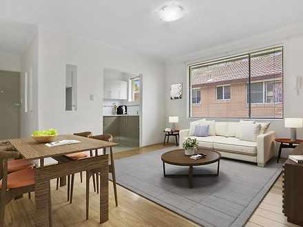 5/10 Marsden Street, Granville 2142, NSW Apartment Photo