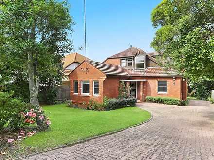 32 Stewart Street, Artarmon 2064, NSW House Photo