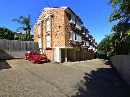 516 Ada Street, Taringa 4068, QLD Townhouse Photo