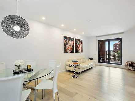 401/50-58 Macleay Street, Potts Point 2011, NSW Unit Photo