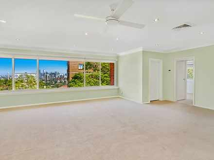 11/199 Falcon Street, Neutral Bay 2089, NSW Apartment Photo