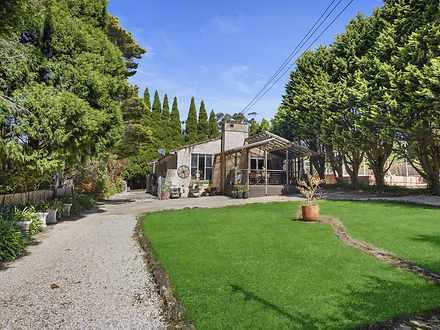 41 Morven Road, Leura 2780, NSW House Photo