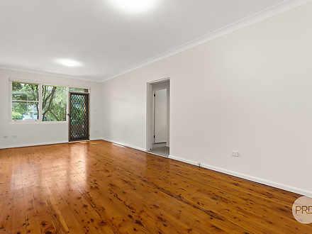 2/28 Wonoona Parade, Oatley 2223, NSW Apartment Photo