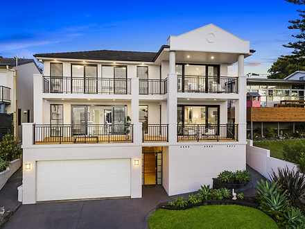 3 South Scenic Road, Forresters Beach 2260, NSW House Photo