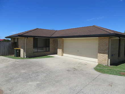 67 Lipscombe Road, Deception Bay 4508, QLD House Photo