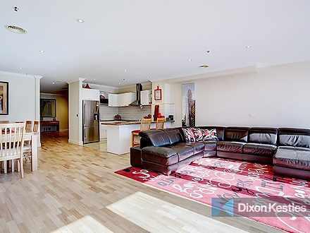 1103/471 Little Bourke Street, Melbourne 3000, VIC Apartment Photo