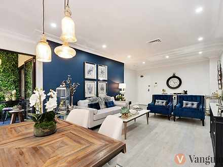181 Clarence Street, Sydney 2000, NSW Apartment Photo