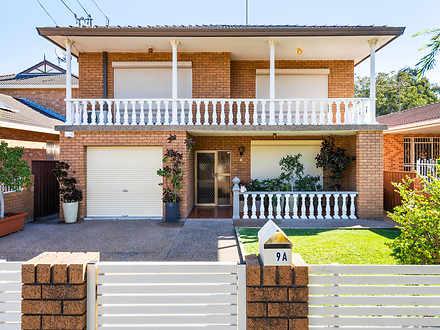 9 Gibbs Street, Auburn 2144, NSW House Photo