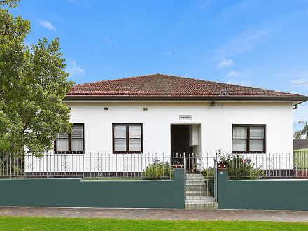 1, 3, 4/30 Marshall Street, Petersham 2049, NSW House Photo