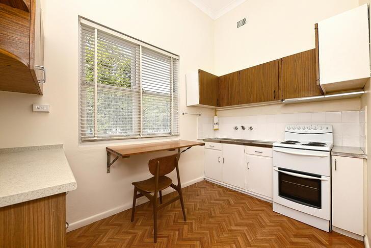 3 & 4/30 Marshall Street, Petersham 2049, NSW House Photo