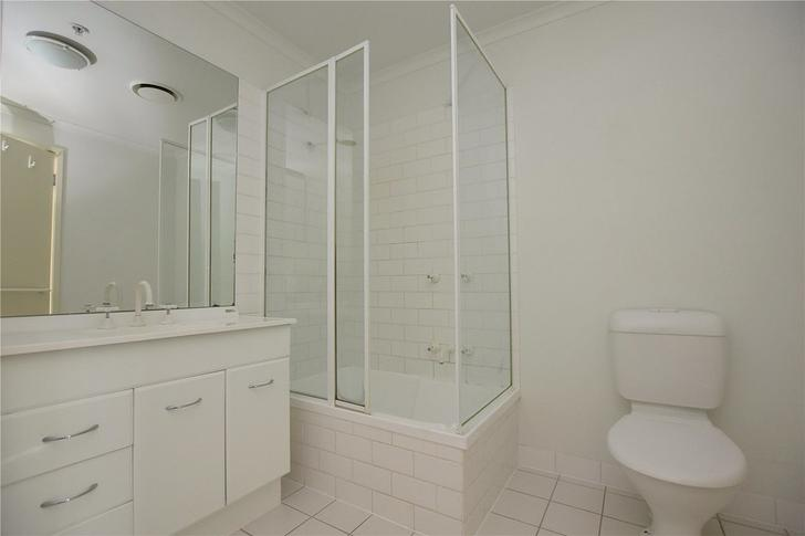 165/79 Whiteman Street, Southbank 3006, VIC Apartment Photo