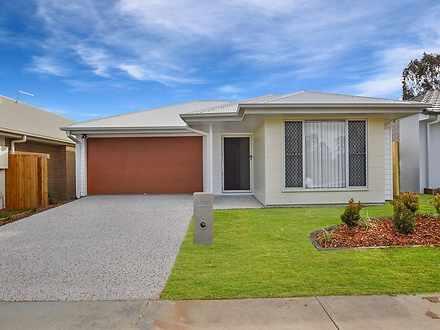 30 Daniell Close, Ripley 4306, QLD House Photo