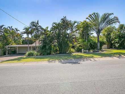 18-20 Steven Street, Camira 4300, QLD House Photo