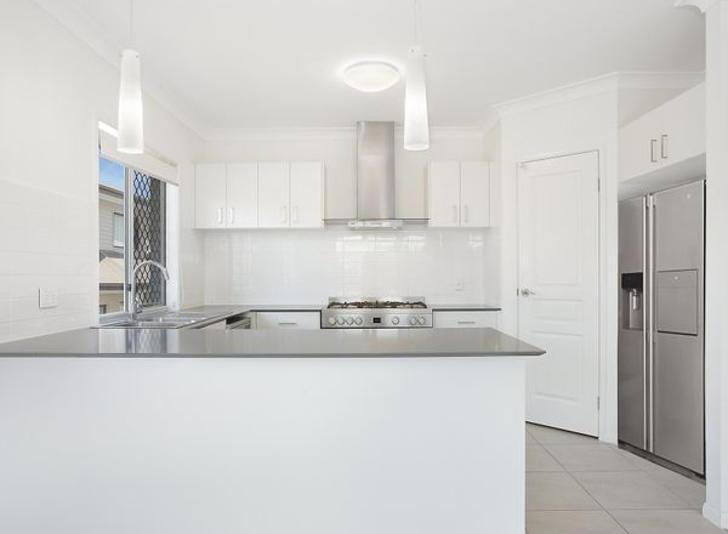 55 Kangaroo Crescent, Springfield Lakes 4300, QLD House Photo