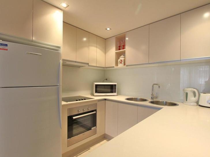 705/12-16 Romsey Street, Waitara 2077, NSW Unit Photo