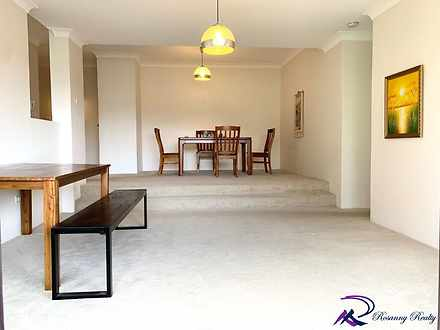 20/40 Kent Street, Epping 2121, NSW Unit Photo