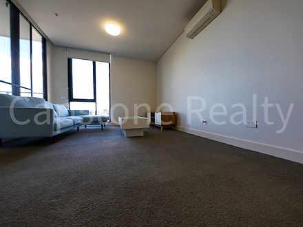 LEVEL 7/713/17 Verona Drive, Wentworth Point 2127, NSW Apartment Photo