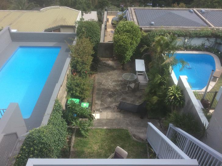 42  View  Street, Woollahra 2025, NSW House Photo