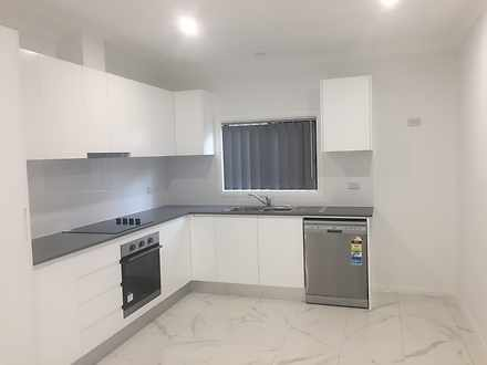 34A Mackellar Street, Hebersham 2770, NSW House Photo