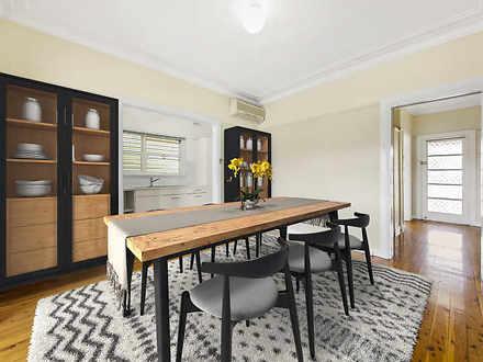 121 Railway Street, Parramatta 2150, NSW House Photo