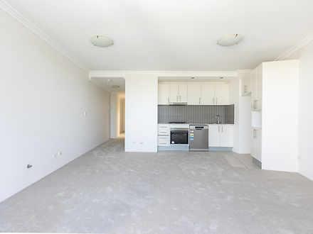 15/612-622 King Street, Erskineville 2043, NSW Apartment Photo