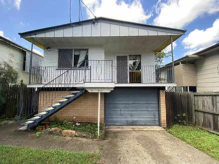 13 Edge Street, Murarrie 4172, QLD House Photo