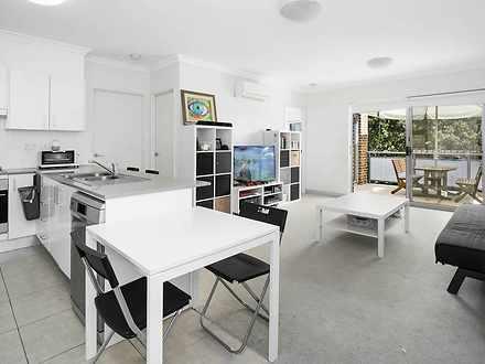 24/40-42 Brookvale Avenue, Brookvale 2100, NSW Apartment Photo