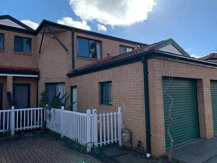 88/169 Horsley Road, Panania 2213, NSW Townhouse Photo