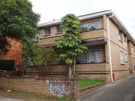 4/102 Duke Street, Campsie 2194, NSW Apartment Photo