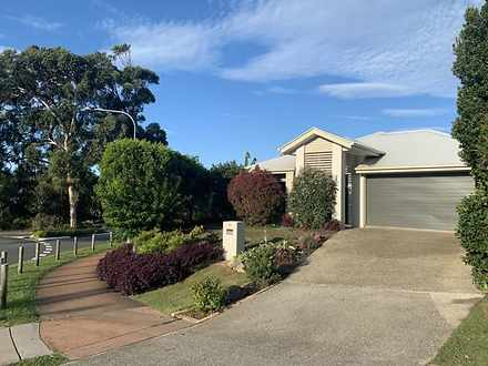 Peregian Springs 4573, QLD House Photo