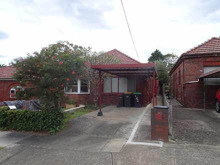 19 Edwin Street South, Croydon 2132, NSW Other Photo