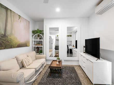 1B/5 Brassey Street, Ascot 4007, QLD House Photo