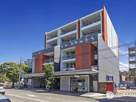 16/11 Ninth Avenue, Campsie 2194, NSW Apartment Photo