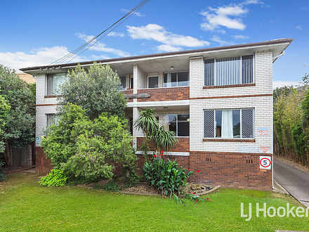 4/35 Saddington Street, St Marys 2760, NSW Unit Photo