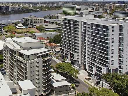 22/21 Manning Street, Milton 4064, QLD Apartment Photo