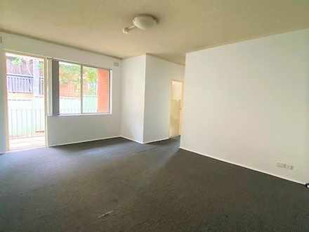 1/150 Station Street, Wentworthville 2145, NSW Apartment Photo